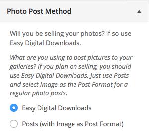 Gridsby WordPress Theme