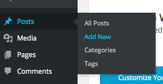 ModernThemes WordPress Themes
