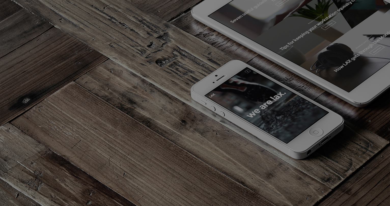 premium thesis skins Premium child themes (skins) for the thesis theme framework for wordpress skins are designs and functionality for your wordpress website that runs on the powerful.